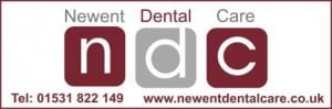 Newent Dental Care